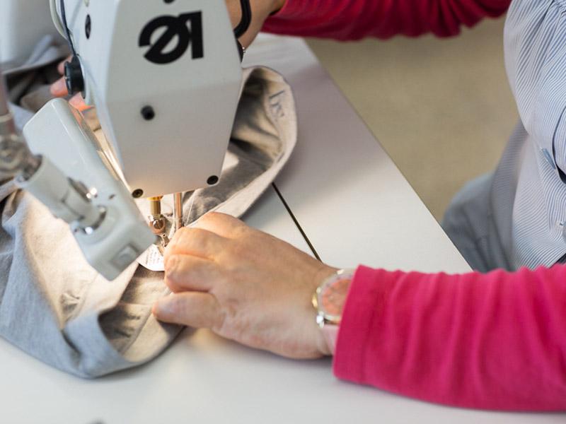 fabricacion-artesanal