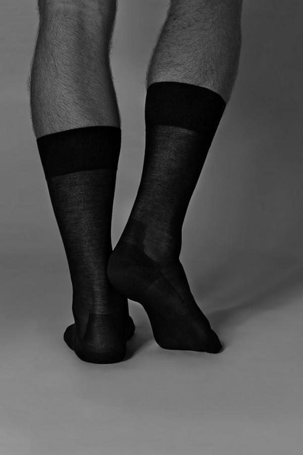 calcetin-hilo-escocia