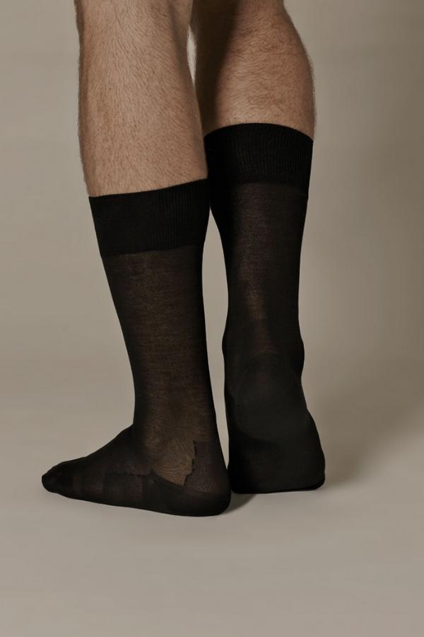 calcetin-soja