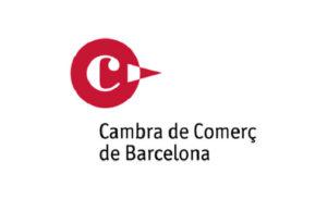 camara-comercio-barcelona