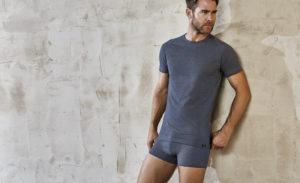 camiseta-interior-hombre