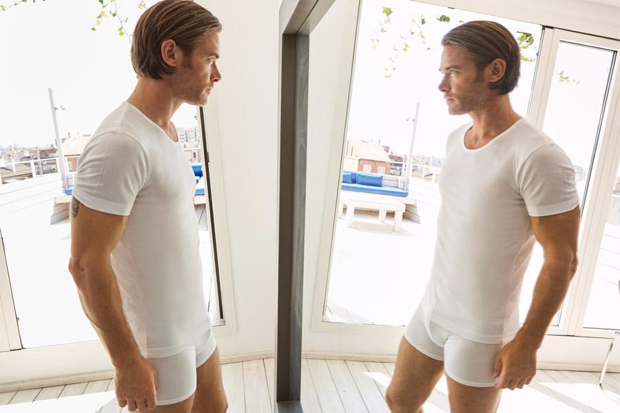 camisetas-interiores-comodidad