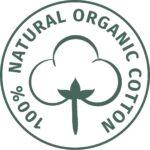certificado-algodon-organico