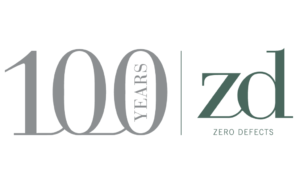 evolucion-logo