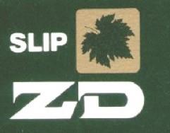 logo-zd-1