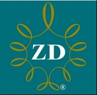 logo-zd-2