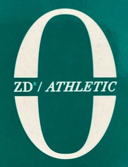 logo-zd-3