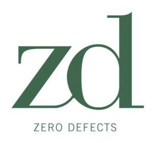 logo-zd-4