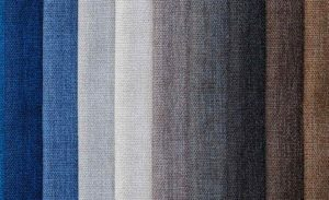 nobles-fabrics
