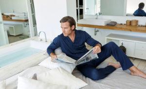 pyjamas-new-collection