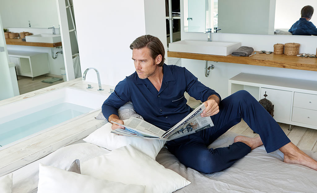 pijama-hombre-hilo-escocia