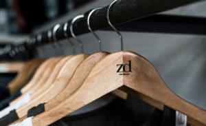 ropa-interior-ZD