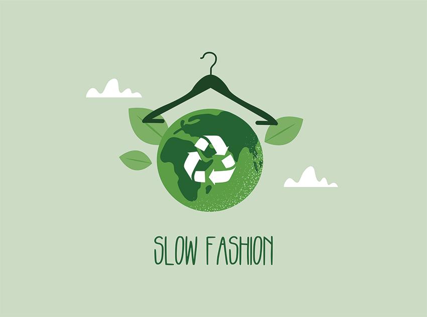Zd Zero Defects con la moda Slow Fashion